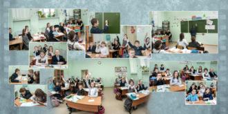 Создатель фотоизделий Татьяна Ковалёва - Санкт-Петербург